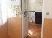 2 otaqlı yeni tikili - Masazır q. - 67 m² (11)