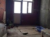 2 otaqlı yeni tikili - Binəqədi q. - 105 m² (4)
