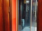 2-комн. новостройка - м. Шах Исмаил Хатаи - 120 м² (10)