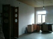 4 otaqlı ev / villa - Balakən - 134 m² (5)