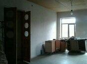 4 otaqlı ev / villa - Balakən - 134 m² (4)