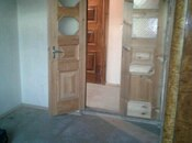 4 otaqlı ev / villa - Balakən - 134 m² (13)