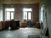 4 otaqlı ev / villa - Balakən - 134 m² (10)