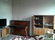 4 otaqlı ev / villa - Balakən - 134 m² (7)