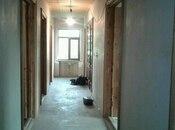 4 otaqlı ev / villa - Balakən - 134 m² (6)