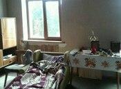 4 otaqlı ev / villa - Balakən - 134 m² (9)