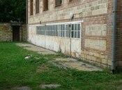 4 otaqlı ev / villa - Balakən - 134 m² (24)