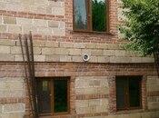 4 otaqlı ev / villa - Balakən - 134 m² (25)