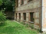 4 otaqlı ev / villa - Balakən - 134 m² (29)