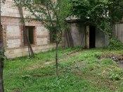 4 otaqlı ev / villa - Balakən - 134 m² (23)