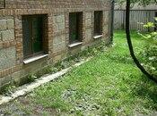 4 otaqlı ev / villa - Balakən - 134 m² (30)