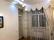 3 otaqlı yeni tikili - Nəsimi r. - 130 m² (12)