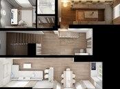 7 otaqlı ev / villa - Şüvəlan q. - 220 m² (16)