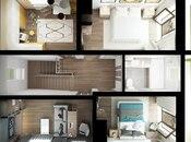7 otaqlı ev / villa - Şüvəlan q. - 220 m² (17)