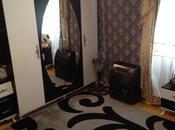 1 otaqlı ev / villa - Xırdalan - 42 m² (16)