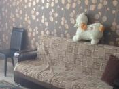 2 otaqlı yeni tikili - Xalqlar Dostluğu m. - 90 m² (4)