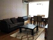 3 otaqlı yeni tikili - Nəsimi r. - 108 m² (2)