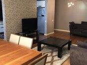 3 otaqlı yeni tikili - Nəsimi r. - 108 m² (5)