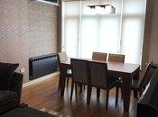 3 otaqlı yeni tikili - Nəsimi r. - 108 m² (6)