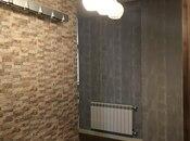 3 otaqlı yeni tikili - Nəsimi r. - 108 m² (10)