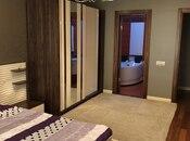 3 otaqlı yeni tikili - Nəsimi r. - 108 m² (15)
