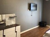 3 otaqlı yeni tikili - Nəsimi r. - 108 m² (14)