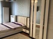 3 otaqlı yeni tikili - Nəsimi r. - 108 m² (16)