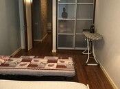 3 otaqlı yeni tikili - Nəsimi r. - 108 m² (20)