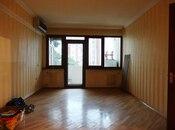 3 otaqlı köhnə tikili - Gənclik m. - 100 m² (7)
