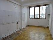 3 otaqlı köhnə tikili - Gənclik m. - 100 m² (11)