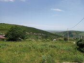 Torpaq - Siyəzən - 12 sot (9)