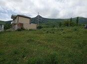Torpaq - Siyəzən - 12 sot (3)