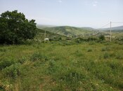 Torpaq - Siyəzən - 12 sot (6)