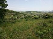 Torpaq - Siyəzən - 12 sot (5)