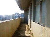 4 otaqlı yeni tikili - Nəsimi r. - 250 m² (13)