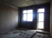 4 otaqlı yeni tikili - Nəsimi r. - 250 m² (15)
