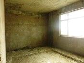 4 otaqlı yeni tikili - Nəsimi r. - 250 m² (8)