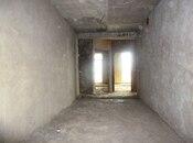 4 otaqlı yeni tikili - Nəsimi r. - 250 m² (14)