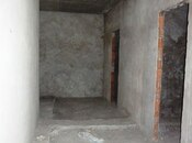 4 otaqlı yeni tikili - Nəsimi r. - 250 m² (7)