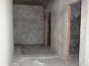 4 otaqlı yeni tikili - Nəsimi r. - 250 m² (6)