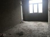 1 otaqlı yeni tikili - Neftçilər m. - 55 m² (4)