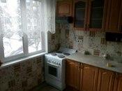 1 otaqlı ev / villa - Bayıl q. - 30 m² (3)