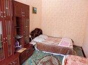 1 otaqlı ev / villa - Bayıl q. - 30 m² (2)