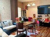 8 otaqlı ev / villa - Badamdar q. - 600 m² (3)
