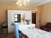 8 otaqlı ev / villa - Badamdar q. - 600 m² (6)