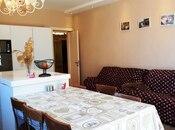 8 otaqlı ev / villa - Badamdar q. - 600 m² (7)