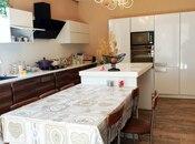 8 otaqlı ev / villa - Badamdar q. - 600 m² (8)