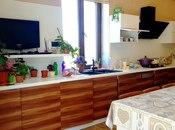 8 otaqlı ev / villa - Badamdar q. - 600 m² (9)