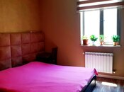 8 otaqlı ev / villa - Badamdar q. - 600 m² (13)