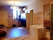 8 otaqlı ev / villa - Badamdar q. - 600 m² (14)